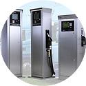 FuelTek - Fuel Management