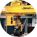 Street Crane Company