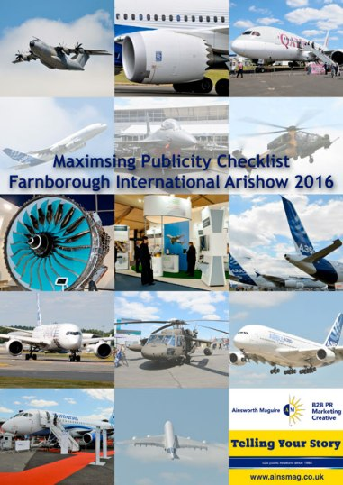 farnborough_airshow_2016_checklist_cover